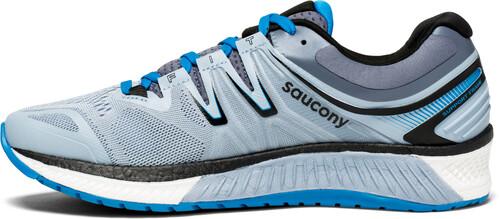 Zapatillas Para Hombre Saucony Liberty ISO - Zapatillas running Hombre - azul 2018 US 9 Merrell Rant  Talla 40 amazon-shoes el-negro Zapatillas bajas iEcFyhdz